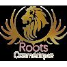 Roots Cosmétique
